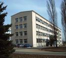 Frankfurt Schulamt